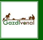 Gazdivonal-logó-nyers-e1433799355599
