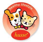 husse logo
