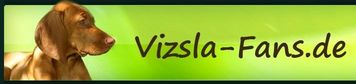 vizsla-fans.de
