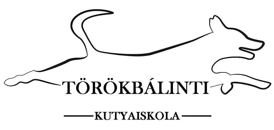 torokbalintkutyasuli